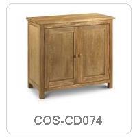 COS-CD074